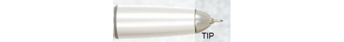 Replacement Pen adapter--TIP