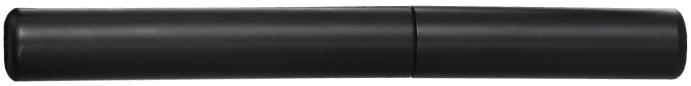 Ballpoint Matte Pen - Black