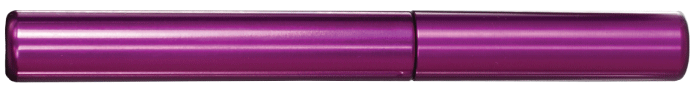 Marker Polished - Purple