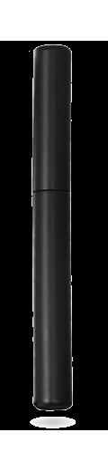 Matte Black Pen