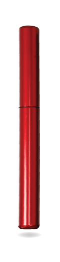 Polished Red Pen